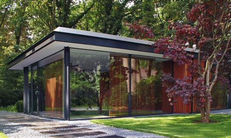 Pavillon Oldenburg by Glaspavillon Architektur 03 09 30 Egenis