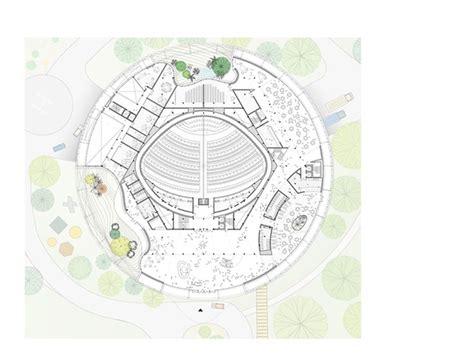auditorium floor plans auditorium floor plan architecture google search plans