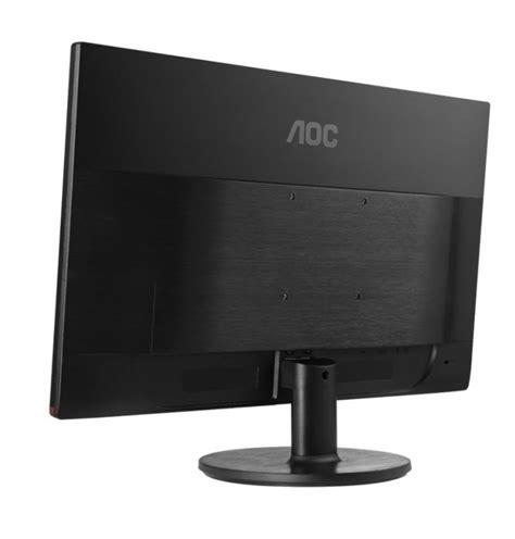 Aoc Ips Monitor 21 5 Inch 2280sw aoc g2260vwq6 21 5 quot hd monitor