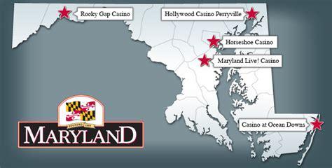 maryland poker rooms rake   september