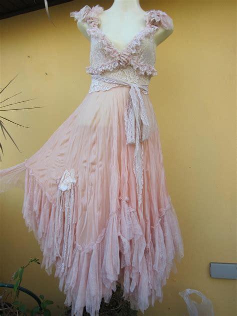 Fairism Dress 143 best dresses images on sweet dress bridal and engagements
