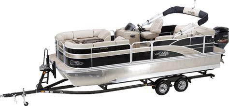 boat fuel catcher research 2013 suncatcher elite 322 c on iboats