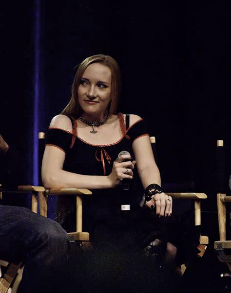 cast of reba kyra newhairstylesformen2014 com scarlett pomers wikidata
