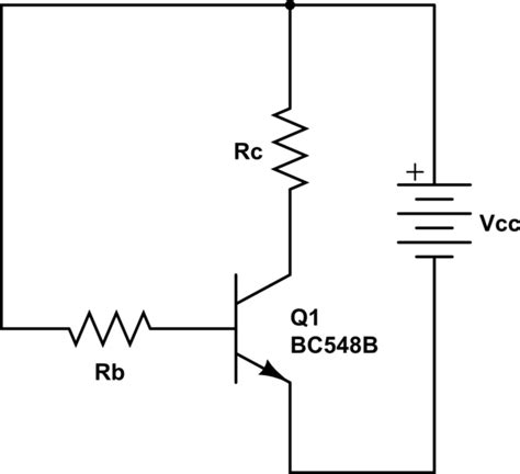 transistor questions bjt basic transistor questions electrical engineering stack exchange