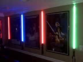 wars bedroom paint ideas fetts vett s star wars room need some ideas sw
