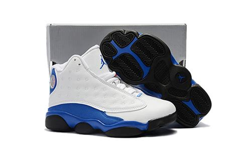 kids jordan 11 c kids air jordan 13 hyper royal for sale new jordans 2018