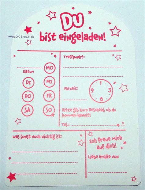 vorlagen einladung kindergeburtstag zum ausdrucken geburtstag einladung kostenlos geburtstag