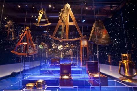scheepvaartmuseum amsterdam info peek bv scheepvaart museum amsterdam