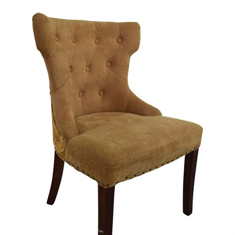 slipper chairs pier one 90 pier 1 pier 1 beige accent chair chairs