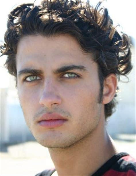 iran hair model persian model on tumblr
