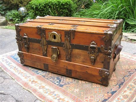 Treasure Chest Coffee Table Coffee Tables Ideas Treasure Chest Coffee Table Uk Coffee Table Storage Trunks Chest Coffee