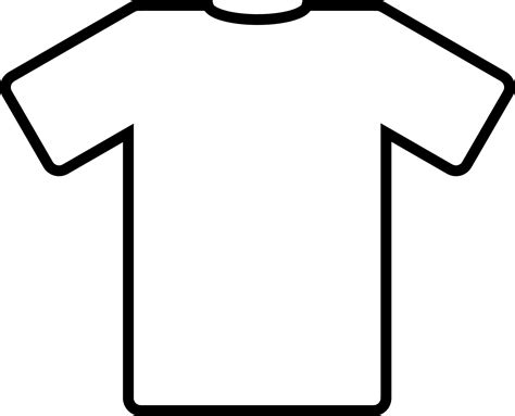 coloring book merchandise free coloring pages of plain shirt