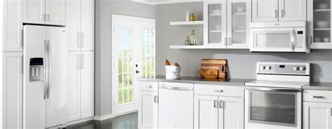 ngy stone cabinet inc 100 kitchen cabinets anaheim ca kitchen cabinet