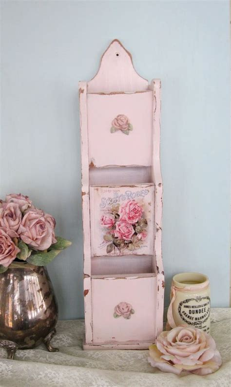 pink kitchen kanister shabby chic home and garden shabby chic
