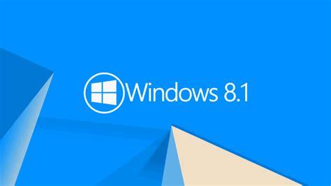 wallpaper yang bagus untuk windows 8 21 situs terbaik penyedia wallpaper gratis windows 8