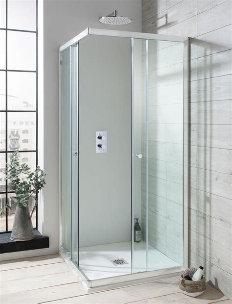 home products by design chattanooga shower enclosures bathroom suites shower enclosures