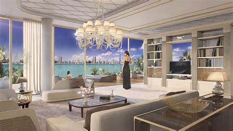 homes interiors luxury villas in dubai bentley home luxury real estate
