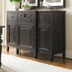 sideboards designs interior design inspiration amazing sideboards and consoles