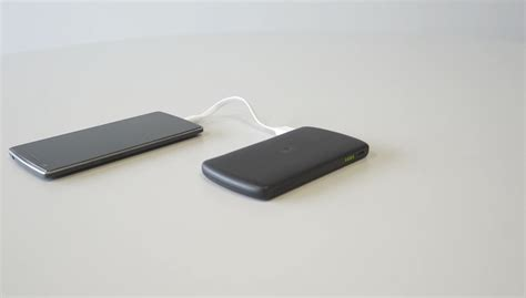 Portable Album In Concept Device by Invizbox Go Portable Vpn Device 187 Gadget Flow