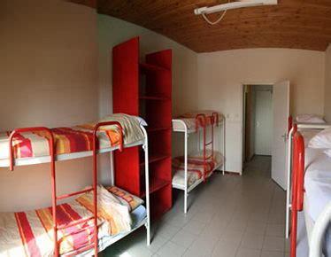 toilet verhuur friesland groepsaccommodatie friesland sneek