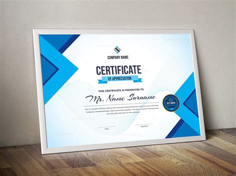 corporate certificate template personal loan agreement