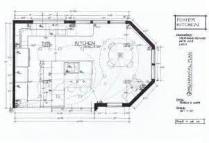 mechanical floor plan foster kitchen design mechanical plan intr 224