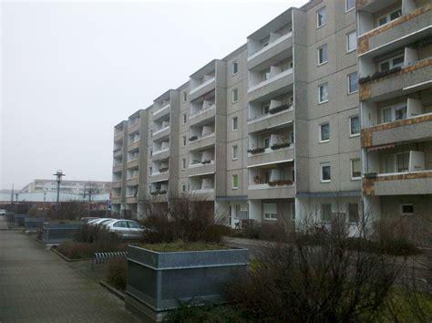 wohnungen bernau bei berlin vermietete eigentumswohnung in bernau s 252 d zum kauf