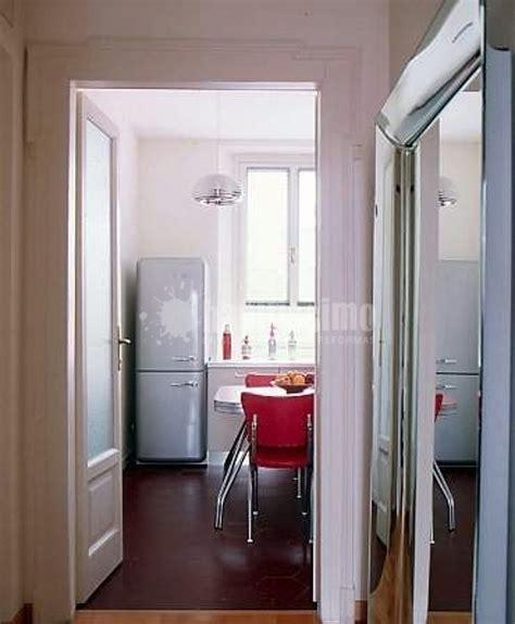 idee ristrutturazione appartamento progetto ristrutturazione integrale appartamento in