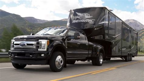 2020 Ford F 250 2 by 2020 Ford F 250 Diesel Duty Release Date Price