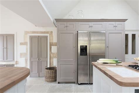 neptune kitchen furniture 1000 ideas about painting interior doors on pinterest