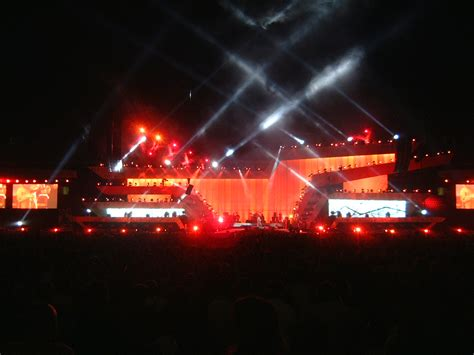 vasco san siro 2003 2003 vasco san siro pinna lighting designer