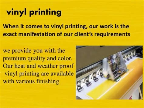 vinyl printing hyderabad signboard manufacturers dealers in hyderabad