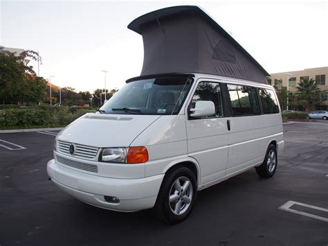 car owners manuals for sale 2001 volkswagen eurovan parking system buying used van in germany html autos post