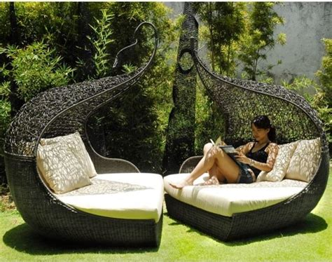 outdoor reading chair adam pod chair outdoor lounge chairs chicago by home infatuation