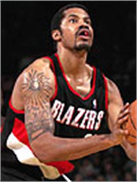 rasheed wallace tattoo rasheed wallace pics photos of his tattoos