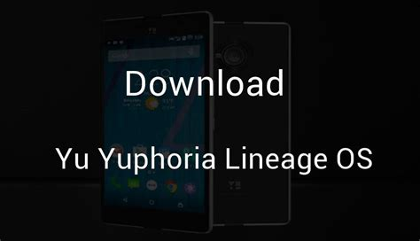 download themes for yu yuphoria download yu yuphoria lineage os 14 1 android 7 1 1 nougat