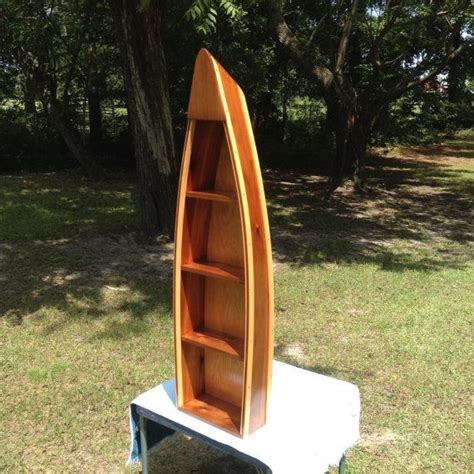 boat bookshelf with drawers best 25 boat shelf ideas on pinterest nautical boy