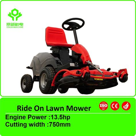lawn mowers on sale riding lawn mower ride on mower price for sale buy