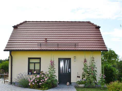 Kleines Bad Landhaus by Kleines Landhaus Stinchen Landhaus Stine