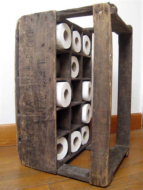 badezimmerdekor idee bois flott 233 bricolage recup recyclage deco marine le