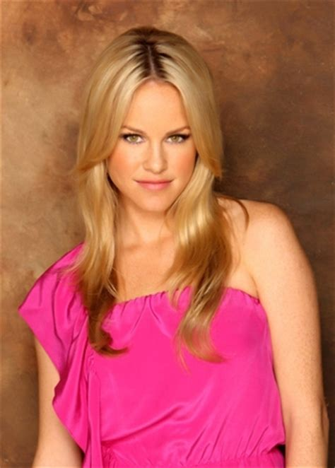 photos of the old lulu on general hospital 50 greatest general hospital characters home