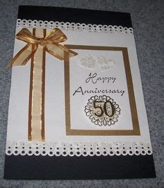Golden Wedding Album Layout by 1000 Images About Scrapbook Layouts On