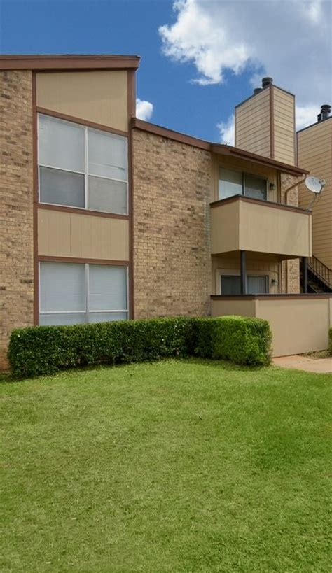 Apartment Tx 600 600 Baylor Apartments In Longview Tx