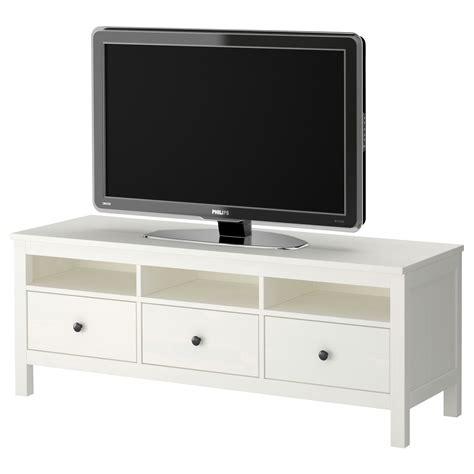 mueble hemnes ikea hemnes mueble tv blanco ikea decoraci 243 n muebles