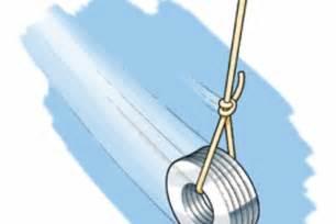 swinging pendulums swinging with a pendulum scientific american