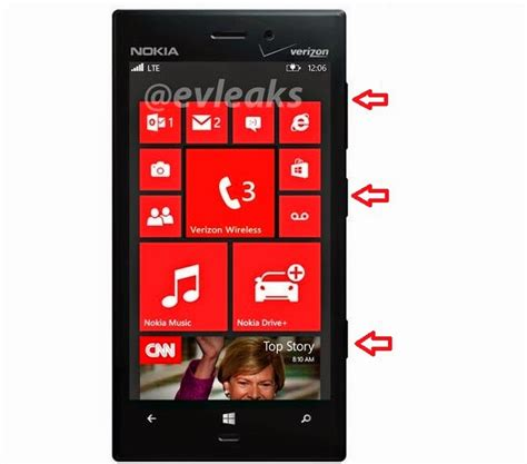 resetting nokia lumia 928 well come to cworldbusiness hard reset factory settings