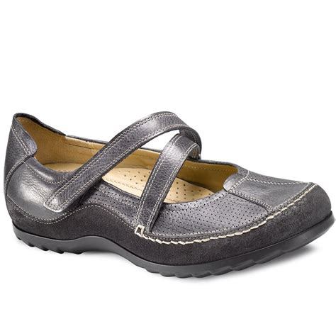 ecco shoes stylish comfortable top quality shoes from shoes by mail