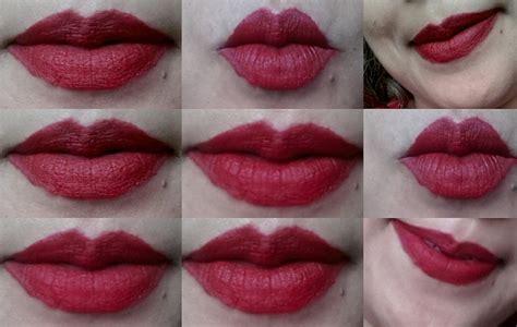 best mac lipstick 10 best mac lipsticks for indian brown olive medium skin
