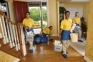 Apartment Cleaning Service Yanira And Eduardo S Cleaning Services Home
