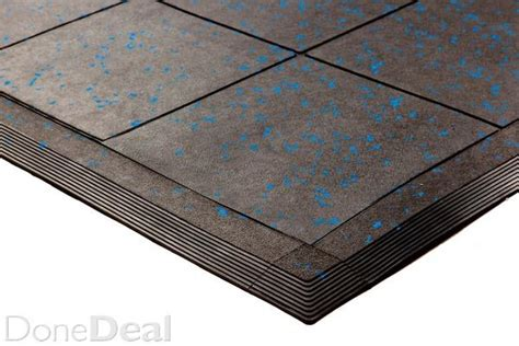 rubber mats for sale rubber mats playground mats for sale